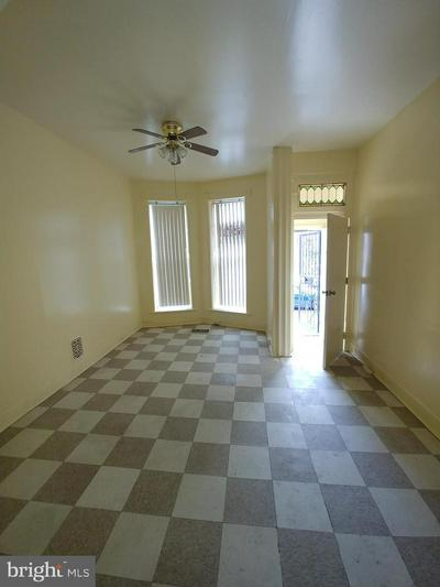 1900 HOMEWOOD AVE, BALTIMORE, MD 21218 - Photo 1