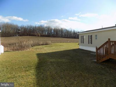 222 HOUSTON DR, GRANTVILLE, PA 17028 - Photo 2