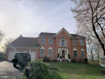9355 RIVER CREST RD, MANASSAS, VA 20110 - Photo 1