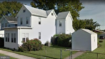 8 UMBERTO AVE, NEW CUMBERLAND, PA 17070 - Photo 1