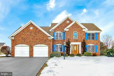 6 SILVER MAPLE DR, BOILING SPRINGS, PA 17007 - Photo 1