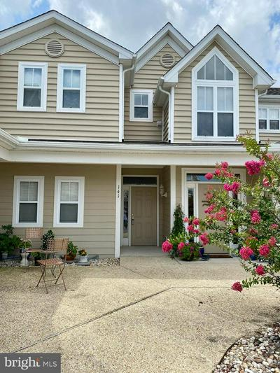 141 ASPEN CT # 2601A, MILFORD, DE 19963 - Photo 1