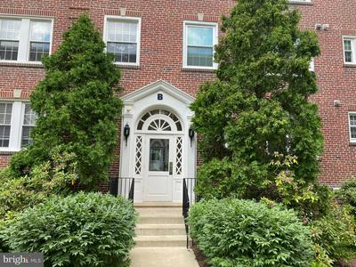 104 WOODSIDE RD APT B302, HAVERFORD, PA 19041 - Photo 1