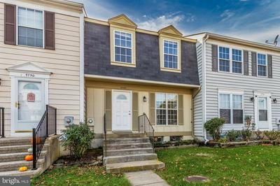 5752 SUNSET VIEW LN, FREDERICK, MD 21703 - Photo 2
