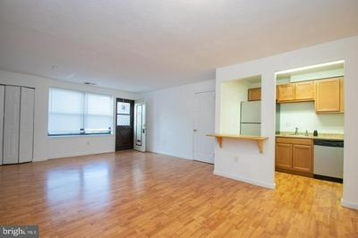 611 ROXBOROUGH AVE # 639A, PHILADELPHIA, PA 19128 - Photo 2