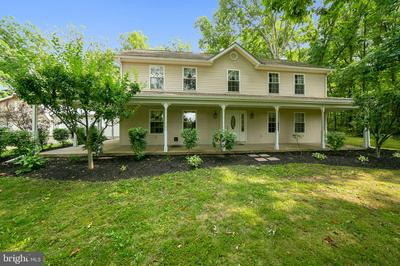 748 COUNTY LINE RD, TELFORD, PA 18969 - Photo 1