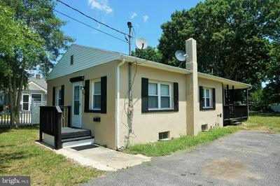 519 CLARENDON AVE, Vineland, NJ 08360 - Photo 1