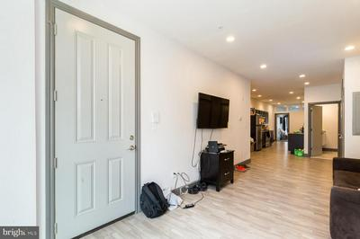 812-14 N 15TH ST APT 2N, PHILADELPHIA, PA 19130 - Photo 1