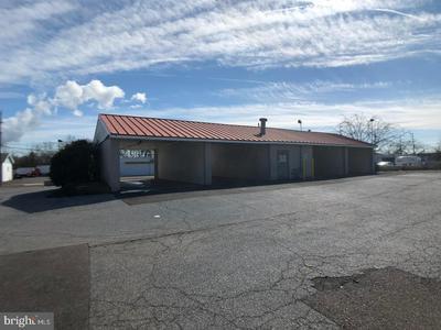 199 MOSER RD, POTTSTOWN, PA 19464 - Photo 1
