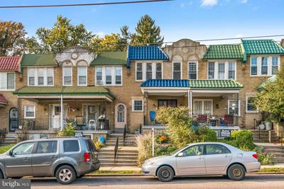 119 W SEDGWICK ST, PHILADELPHIA, PA 19119 - Photo 2
