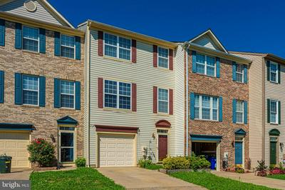 948 TURNING POINT CT, FREDERICK, MD 21701 - Photo 1