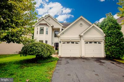 60 SENECA LN, BORDENTOWN, NJ 08505 - Photo 2
