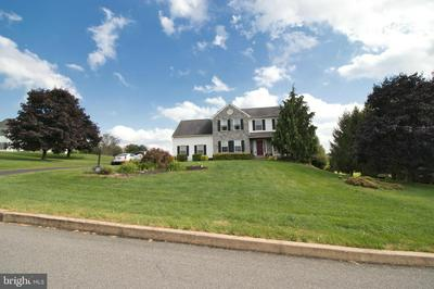 765 INDIAN FIELD LN, TELFORD, PA 18969 - Photo 1