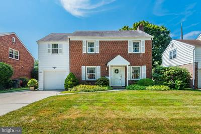 1603 LETCHWORTH RD, CAMP HILL, PA 17011 - Photo 1