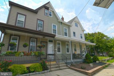 1136 BRUNSWICK AVE, TRENTON, NJ 08638 - Photo 1