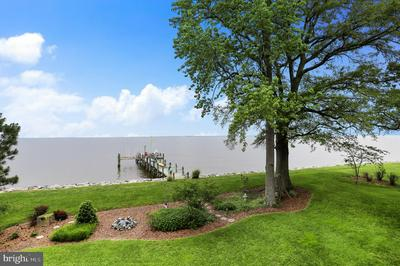 820 BAY FRONT AVE, NORTH BEACH, MD 20714 - Photo 2