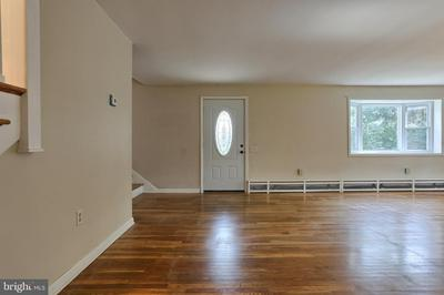 1408 FISHBURN RD, HERSHEY, PA 17033 - Photo 2