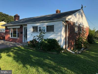 2155 N BENT LN, ASTON, PA 19014 - Photo 2