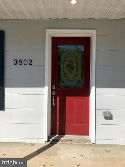 3802 JEFFERSON PIKE, JEFFERSON, MD 21755 - Photo 2