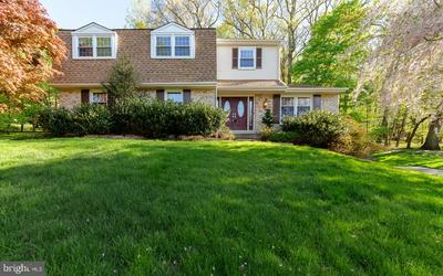 12 WINDING WAY, WAYNE, PA 19087 - Photo 1