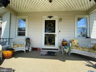 207 ELM AVE, MEDIA, PA 19063 - Photo 2