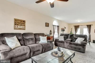 29 MUSTANG DR, FALLING WATERS, WV 25419 - Photo 2