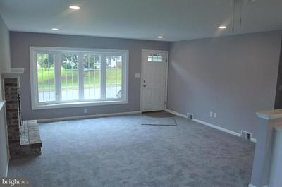 3624 N CLEARWATER LN, BROOKHAVEN, PA 19015 - Photo 2