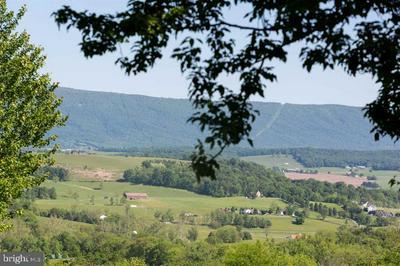0 NOW LOOK LANE, NEW MARKET, VA 22844 - Photo 2
