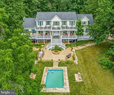 13850 CARRIAGE FORD RD, NOKESVILLE, VA 20181 - Photo 2