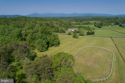 0 CREST HILL, HUME, VA 22639 - Photo 1