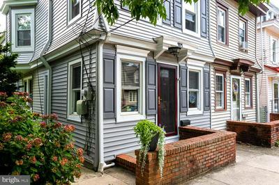 101 WALNUT ST, BORDENTOWN, NJ 08505 - Photo 2