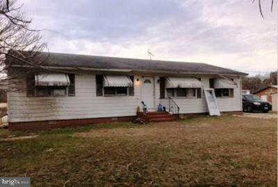 35680 MOUNT HERMON RD, Pittsville, MD 21850 - Photo 1