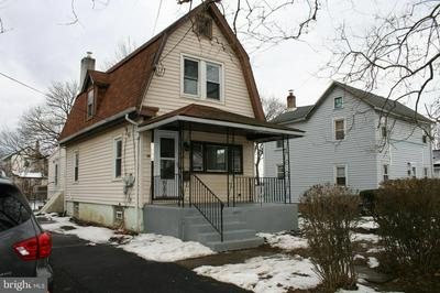 1654 HIGH AVE, WILLOW GROVE, PA 19090 - Photo 1