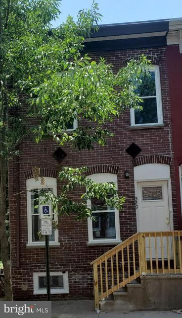 520 SAINT JOES AVE, TRENTON, NJ 08638 - Photo 1