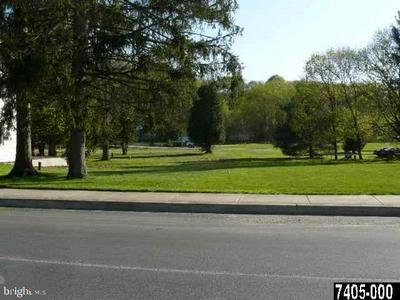 2 MAIN ST, FELTON, PA 17322 - Photo 2