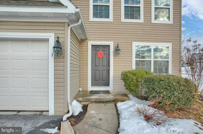2 COBBLE CT, MIDDLETOWN, PA 17057 - Photo 2