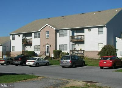 5300 RUSSELL CT APT 7, WHITEHALL, PA 18052 - Photo 1