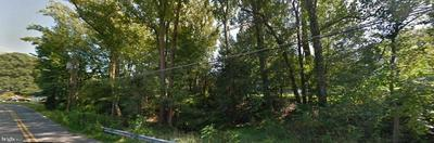 8514 SCHULTZ RD, Clinton, MD 20735 - Photo 1