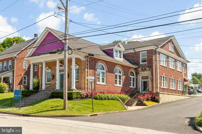 474 MAIN ST, Harleysville, PA 19438 - Photo 1