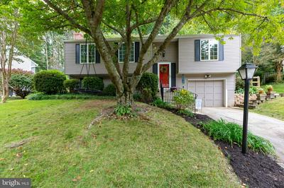 513 BAY GREEN DR, ARNOLD, MD 21012 - Photo 1