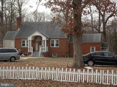 12211 BRANDYWINE RD, BRANDYWINE, MD 20613 - Photo 1