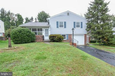 522 ANDREA DR, WILLOW GROVE, PA 19090 - Photo 1