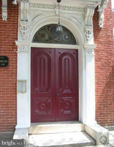 101 MAIN STREET # 2, WESTMINSTER, MD 21157 - Photo 2