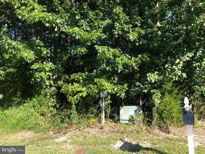 470 WATERFORDS EDGE CT, ATCO, NJ 08004 - Photo 1