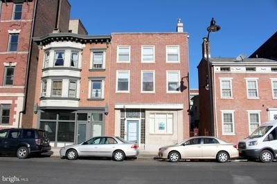 208 E HANOVER ST, TRENTON, NJ 08608 - Photo 1