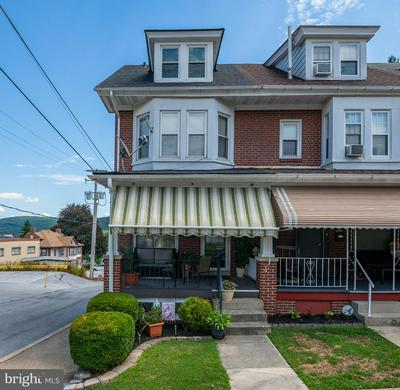 21 S 23RD ST, READING, PA 19606 - Photo 1