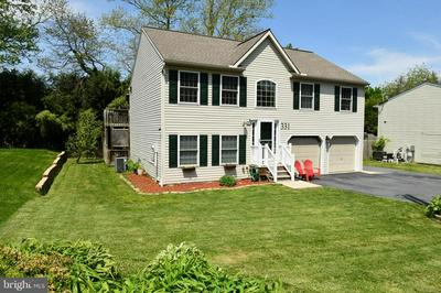 331 E NEW ST, Mountville, PA 17554 - Photo 2