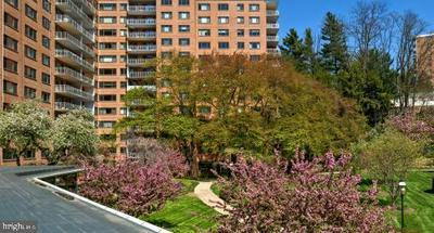 4201 CATHEDRAL AVE NW APT 1019E, Washington, DC 20016 - Photo 1