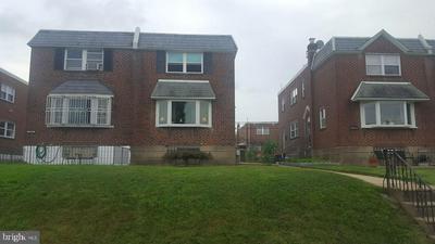 3016 WINDISH ST, PHILADELPHIA, PA 19152 - Photo 1