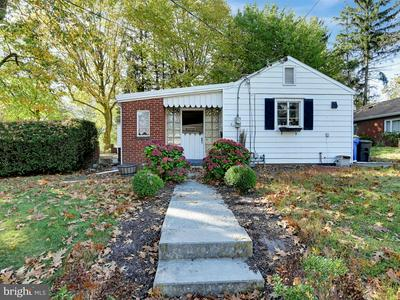 300 BEVERLY RD, CAMP HILL, PA 17011 - Photo 1